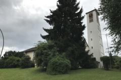 Altbach_ZumHeiligenKreuz_Kirche2