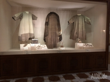 Assisi_SantaChiara_Kirche12