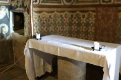 Assisi_SanDamiano_Altar3