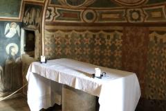 Assisi_SanDamiano_Altar4