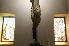 Assisi_SanDamiano_Kreuz1