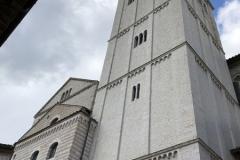 Assisi_SanFrancesco_Kirche10