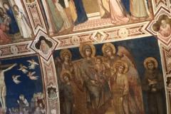 Assisi_SanFrancesco_Kirche5