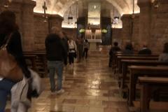 Assisi_SanFrancesco_Kirche7
