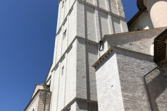 Assisi_SanFrancesco_Kirche8
