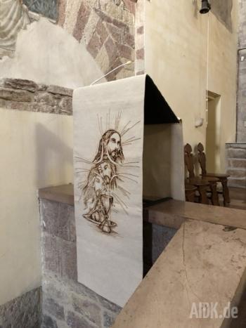 Assisi_SantaMariaMaggiore_Ambo2
