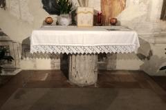 Assisi_SantaMariaMaggiore_Altar1