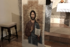 Assisi_SantaMariaMaggiore_Ambo1