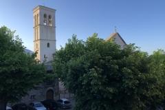 Assisi_SantaMariaMaggiore_Kirche12
