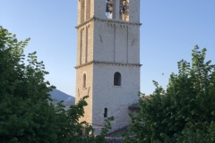 Assisi_SantaMariaMaggiore_Kirche13