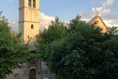 Assisi_SantaMariaMaggiore_Kirche3