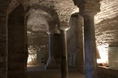 Assisi_SantaMariaMaggiore_Kirche8