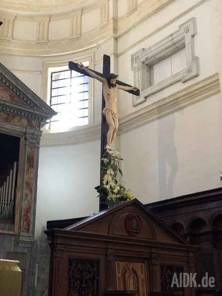 Assisi_SanRufino_Kreuz1