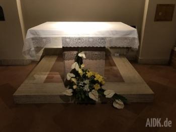 Assisi_SanRufino_Altar2