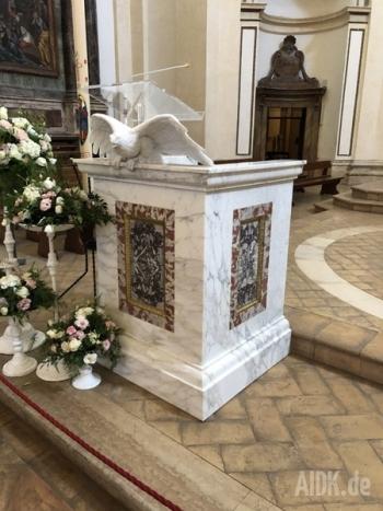 Assisi_SanRufino_Ambo1