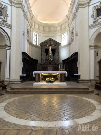 Assisi_SanRufino_Kirche3