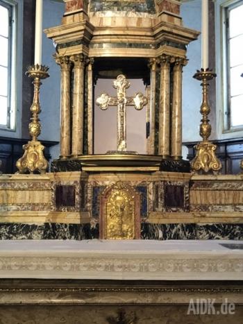 Assisi_SanRufino_Kirche7