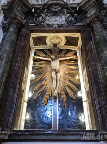 Assisi_SanRufino_Kreuz2