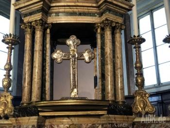 Assisi_SanRufino_Kreuz3