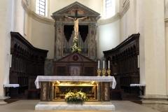 Assisi_SanRufino_Altar1