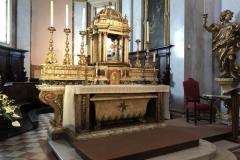 Assisi_SanRufino_Altar3