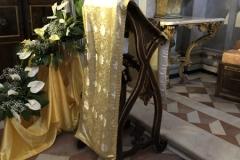 Assisi_SanRufino_Ambo2