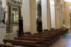 Assisi_SanRufino_Kirche4