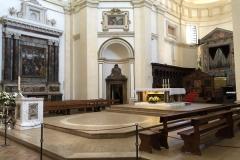 Assisi_SanRufino_Kirche5