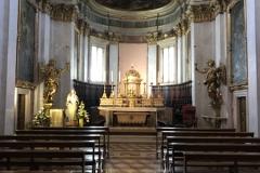 Assisi_SanRufino_Kirche6