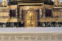 Assisi_SanRufino_Tabernakel2