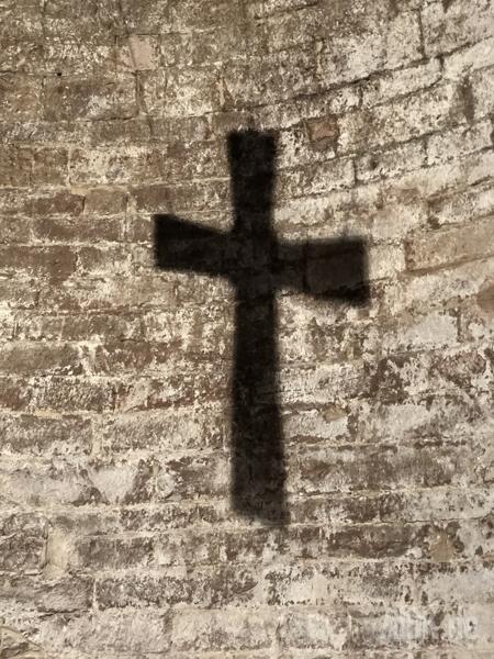 Assisi_SanStefano_Kreuz2