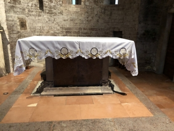 Assisi_SanStefano_Altar