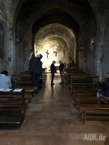 Assisi_SanStefano_Kirche3