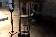 Assisi_SanStefano_Ambo