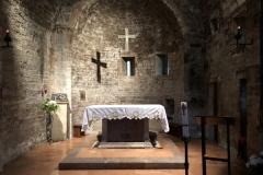 Assisi_SanStefano_Kirche2