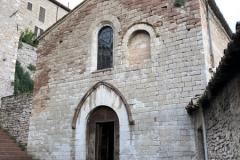 Assisi_SanStefano_Kirche4