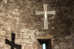 Assisi_SanStefano_Kreuz1