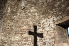 Assisi_SanStefano_Kreuz3