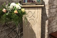 Assisi_SanStefano_Tabernakel2