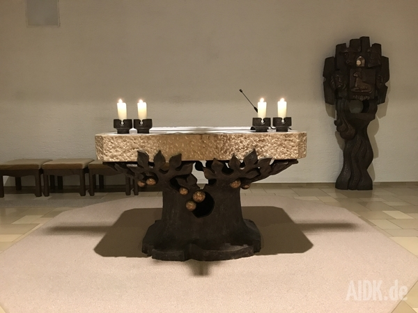 Reute_Klosterkapelle_Altar3