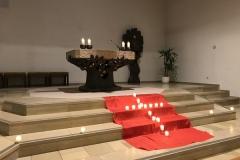 Reute_Klosterkapelle_Altar1