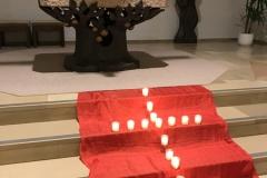 Reute_Klosterkapelle_Altar2