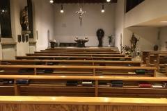 Reute_Klosterkapelle_Kirche