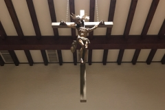 Reute_Klosterkapelle_Kreuz