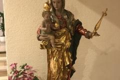 Reute_Klosterkapelle_Maria