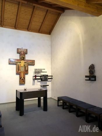 BadWaldsee_Reute_StDamian_Kapelle1