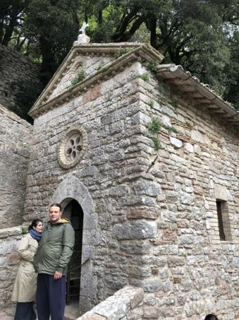 EremoDelleCarceri_Kirche