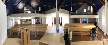 Esens_StWillehad_Kirche11
