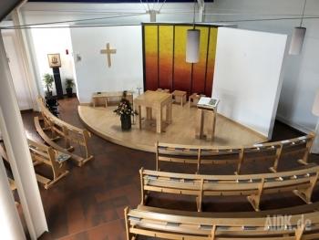 Esens_StWillehad_Kirche6