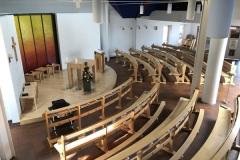 Esens_StWillehad_Kirche10